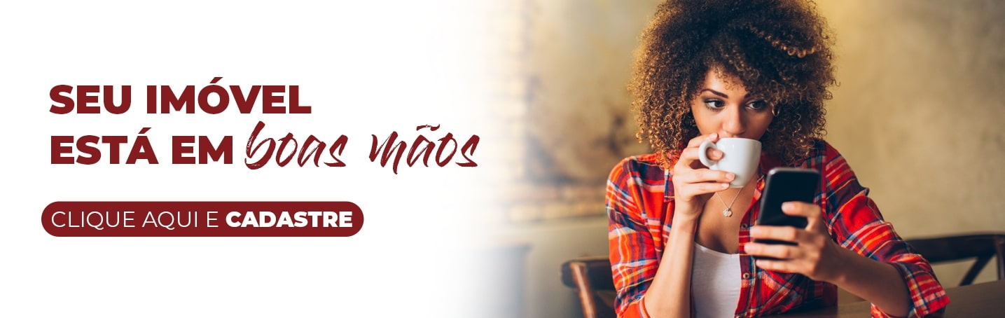 Maria Aires Banner
